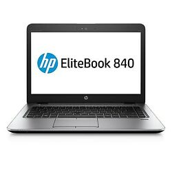 HP Elitebook 840 G3 - Core i7-6600U - 8GB RAM - 256GB SSD EB016761 (Z2A60UT)
