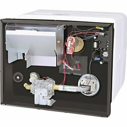 Atwood 94022 Combination Gas-Electric Water Heater - 10 Gallon/LP-Electric