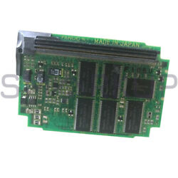 Used And Tested Fanuc A20b-3300-0493 Pcb Circuit Board