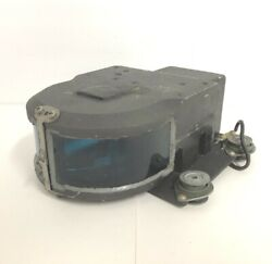 Grimes Aircraft Wing Tip Position Light 40-0135-6