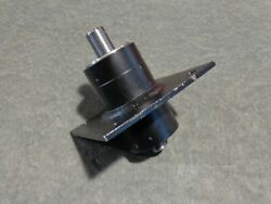Swisher Pull Behind Trail Mower 9085 Right Blade Driver Assembly 5 Genuine Oem