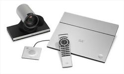 Ref Cisco Cts-sx20n-p40-k9 Sx20n Precision 40 Camera Video Conferencing Kit