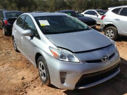Blower Motor Sedan Cold Climate Package Fits 09-17 COROLLA 1438060