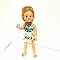 Wilkinsons And Gross Cinderella 3 Vintage Toy Doll Figure Girl Eyes Open Close