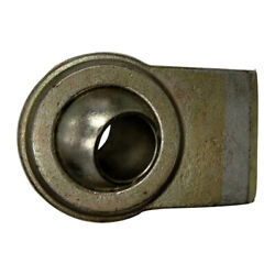 3 Point Weld On Lift Arm Lower Link Ball End Fits Category Ii
