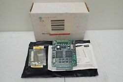 Grayhill 72-mdl-32adc Microdac Lt Controller 72mdl32adc