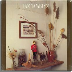 Ian Tamblyn - Closer To Home 1978 - New Lp Record Posterity Ptr-13005 Canada