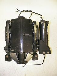 1991 Force 50hp Outboard Complete Power Trim Unit 91,92,93,94,95