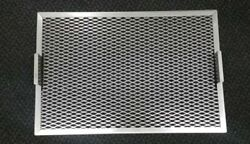 Genuine Holland Stainless Steel Gas Grill Cooking Grate - The Real Deal Oem