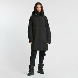 Women's Nike Nikelab Acg 3-in-1 System Jacket Parka Shell Only Large 906104 010