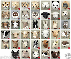 25 Farm Animal And Bird Feather Magnets One Order Will Pay For A Wild Cat Spay