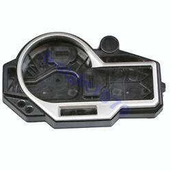 Speedometer Instrument Gauge Housing Cover Fit For Bmw S1000rr 2015-2016 15 16