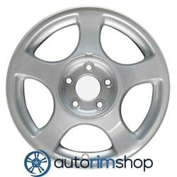 New 16 Replacement Wheels Rims For Ford Mustang 2000 2001 2002 2003 2004 Set...