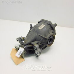 Differential Mercedes S-class W222 216 S500 4matic 265