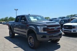 2019 Ford F-150 LARIAT 4WD SuperCrew 5.5' Box 2019 Ford F-150 LEAD FOOT GRAY with 0 available now!