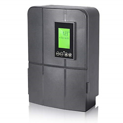 Paradise By Sterno Home Low Voltage Smart A/c Transformer 12v And 120v 200w