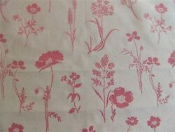 High Quality Reversible Tapestry Fabric By The Yard Upholstery Pillows Bags