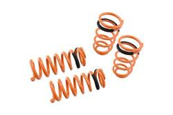 Megan Racing Lowering Coils Springs For Ford Mustang V6 79-04 / 4 Cyl 94-04