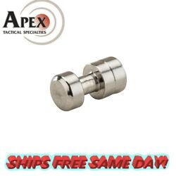 Apex Tactical Ultimate Safety Plunger For .45 Caliber Glocks New 102-106