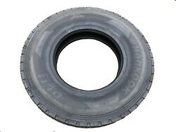 Commercial Semi Truck Tires Hankook Dl11 295/75r/22.5 14ply