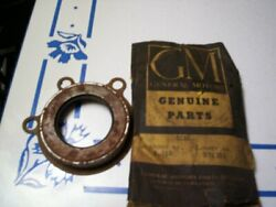 Nos Gm Oil Seal 591353 Rear Transmission Seal 39 To 47 Gm 1 And 2 Ton Trucks