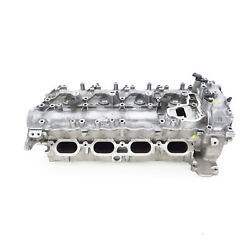 Cylinder Head Left Mercedes S-class W222 S 500 V8 M 278.929 278929