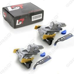 Camshaft Chain Tensioner Adjuster Left Right For Audi A8 4d2 4d8 Typ 2.8