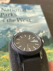 Ww2 Green Usa 1944 Jacket Suit Wwii America Vtg 40s World War Two Militaria Army