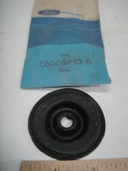 Nos Oem Genuine Ford 1967 68 Shelby Gt500 Mustang -seal-accelerator Pedal Rod
