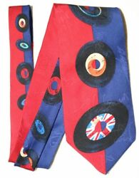 A COLLECTION OF OVER 400 BEATLES TIES AND JOHN LENNON TIES - ONE OF A KIND!!!!!