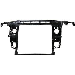 Capa Radiator Support Core For Mercedes Ml Class Ml350 Mb1225178c 1666205901