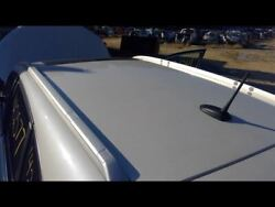 Roof Sunroof Ex-l Leather With Roof Rails Fits 12-16 Cr-v 315440