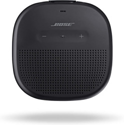 Bose Portable Travel Wireless Bluetooth Speaker Music Gift for Home Office Dorm
