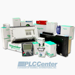Schneider Electric Xcmd4115t1 / Xcmd4115t1 Brand New