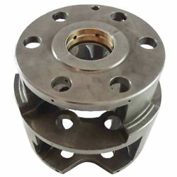 Re17691 Planetary Carrier Fits John Deere Tractor 4760 4850 4955 4960