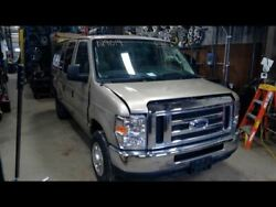Air Cleaner 5.4l Fits 11-16 Ford E350 Van 717723