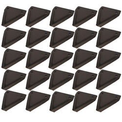 29875nh Box Of 25 Sickle Mower Sections Fits Case Ih 100 1100 1300