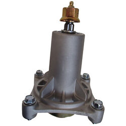 Spindle Assembly For Ariens 21546238 Ayp 187292 192870 Fits Husqvarna 532187281