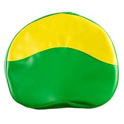 Padded Seat Cushion For 1960s Fits John Deere 110,112,114 Riding Mower Lawn Trac