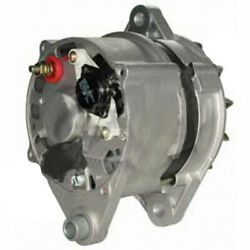 New Alternator Made Fits Allis Chalmers Ac Tractor Models 4650 4660 5650 5660 +