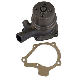 Water Pump Fits David Brown Tractor 770 780 880 885 Replaces K952713