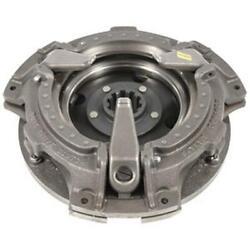 182463m93 Pressure Plate Fits Massey Ferguson Tractor 11 F40 To35 50
