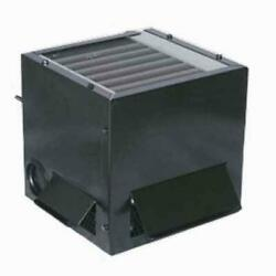 8030-24v Cab Heater For Maradyne Wall Floor Mount Heating And Cooling 8000-24v