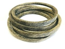 37x68 Replacement Drive Belt For Murray Riding Mowers Aramid 1/2 X101.5 5k19