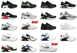 Nike Air Max Excee Mens Shoes Sneakers Running Cross Training Gym Workout