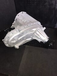 2011-up Np273f Transfer Case Ford F250sd F350sd Electric Shift Assy Bc347a195ac
