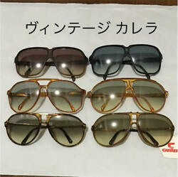 Rare Carrera Vintage sunglasses made in Germany You can sell roses