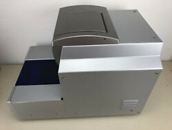 Qiagen Qiaxcel Electrophoresis Assay Automated Dna And Rna Analysis 110/240v