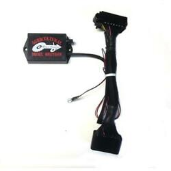 Engine Performance Module Fits Case-ih Tractor Model 165