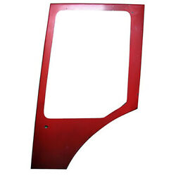 117831c91 Lh Cab Door Frame For Ih 1066 766 966 1466 1566 Hydro 100 1468 Tractor